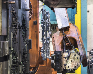 werkzeugbau540x426