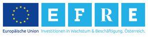EFRE-Logo2000x500px_RahmenWeiss