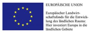 EU_Fahne_Zusatz_re_RGB