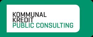 Logo_KommunalkreditPublicConsulting_RGB
