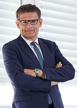 Peter Wienerroither